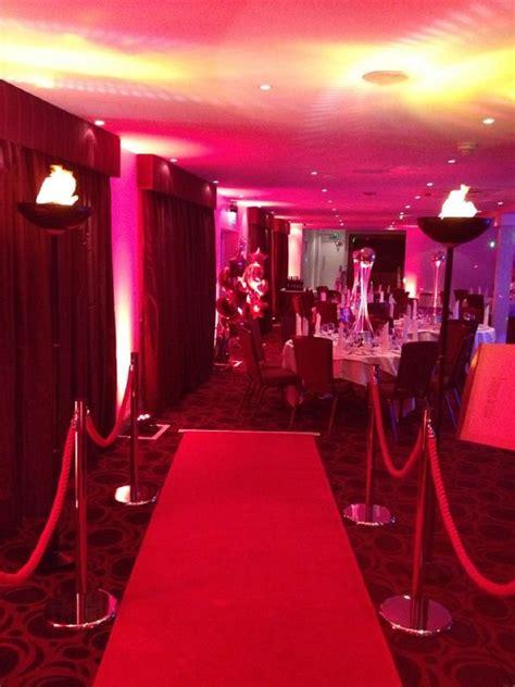 quiz night layout quiz karaoke theme night warwickshire mobile dj