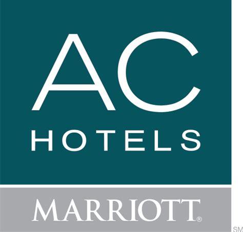 Ac National ac hotel national harbor washington dc area oxon hill