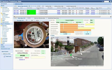 italgas sede legale getweb screenshot3 f imm