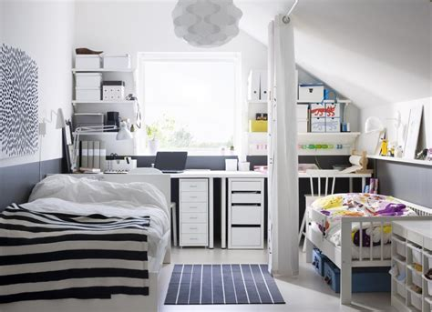ikea bedroom gallery ikea bedroom inspiration galleries ikea
