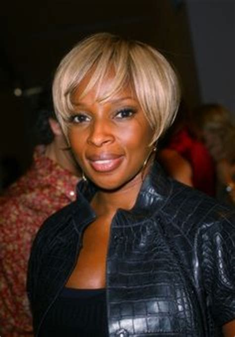 mary j blige hair stylebistro 1000 images about mary j blige on pinterest galleries