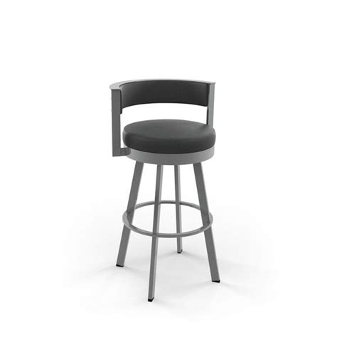 Amisco Browser Bar Stools by 38 Best Comfortable Lasting Bar Stools Images On