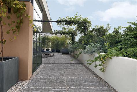 pavimenti keope pavimento in gres porcellanato effetto pietra sight grey