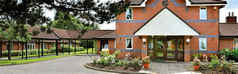 care home in clydebank glasgow hill view care home