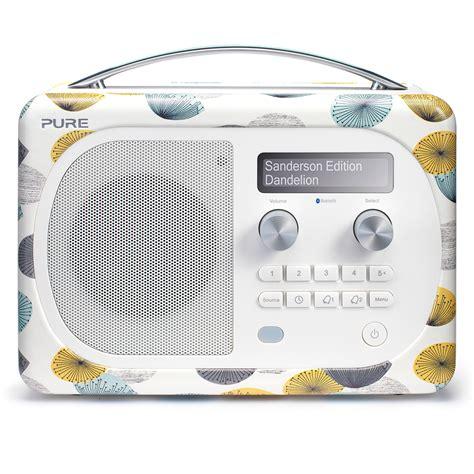 best dab radio 100 best dab radios housekeeping reviews