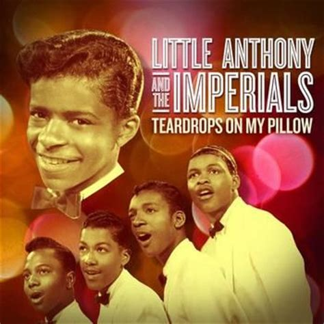 Anthony Tears On Pillow by Pin By George Rimel On Rock And Roll Greats