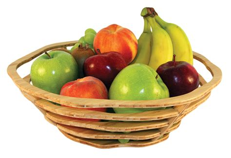fruit bowl fruit bowl totally bamboo