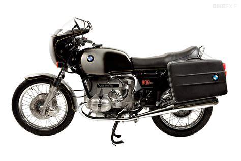 bmw r90s the new 2014 bmw r90s bike exif