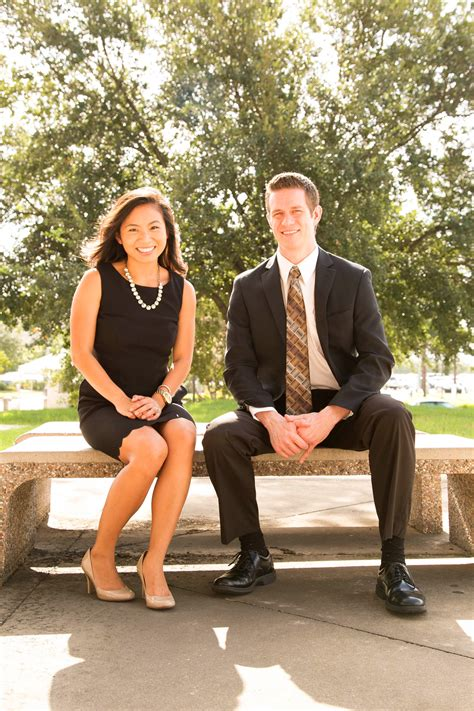 Uh Mba Program by Bauer Mbas Make Competition History News
