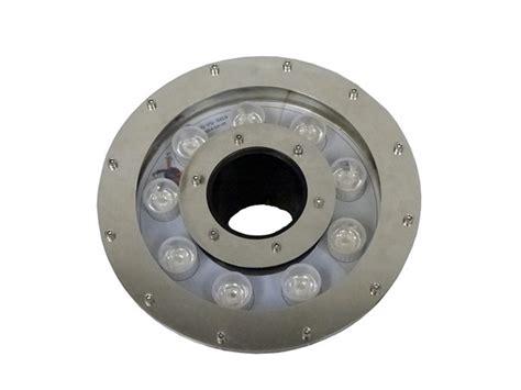illuminazione rgb illuminazione led rgb prezzi led rgb illuminazione