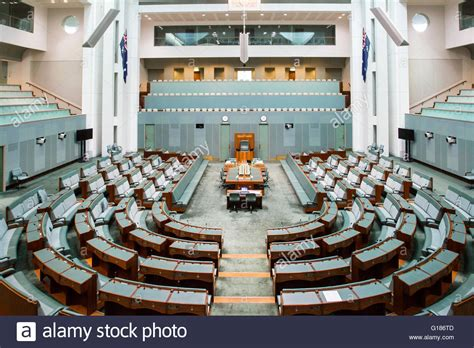 home interior representative canberra australia mar 25 2016 interior view of the house of stock photo royalty free