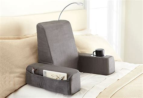 backrest pillows for bed 25 best ideas about backrest pillow on pinterest