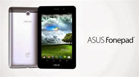 Handphone Asus Tab harga tablet asus fonepad 8gb november 2013 katalog