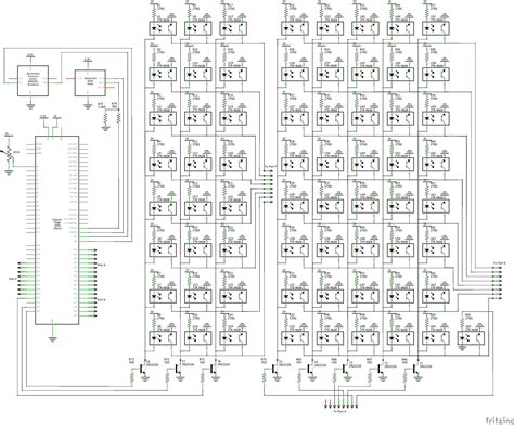 midi keyboard wiring diagram midi just another wiring site