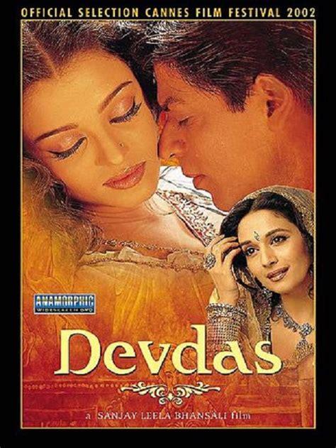 film india devdas devdas 2002 review express elevator to hell