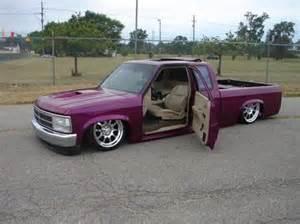 1992 dodge dakota 5 000 or best offer 100151700