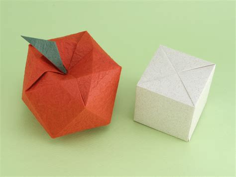 Origami Tanteidan Pdf - origami tanteidan convention 19 pdf