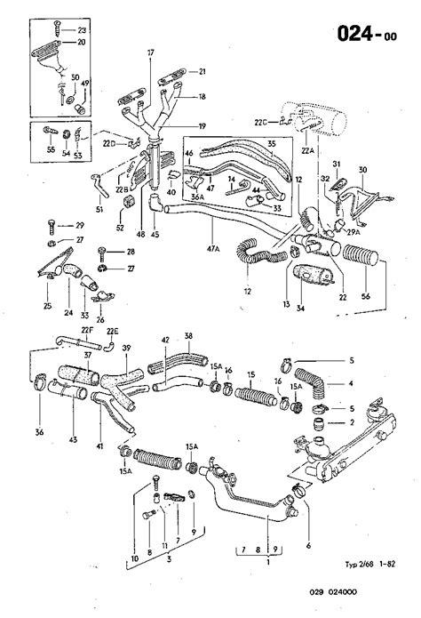 VW-Camper.fr • Afficher le sujet - fixation cables chauffage