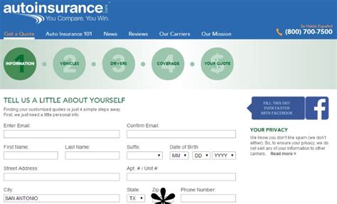 Compare Car Insurance 2 by Car Insurance Rates After 2 Accidents Compare Auto