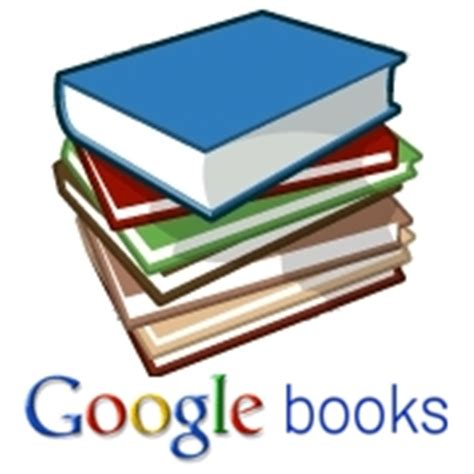 google images books civil liberties advocates lobby for strong privacy