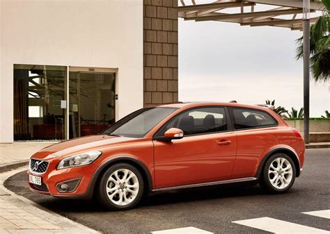 books on how cars work 2012 volvo c30 spare parts catalogs 2012 volvo c30 review specs pictures mpg price