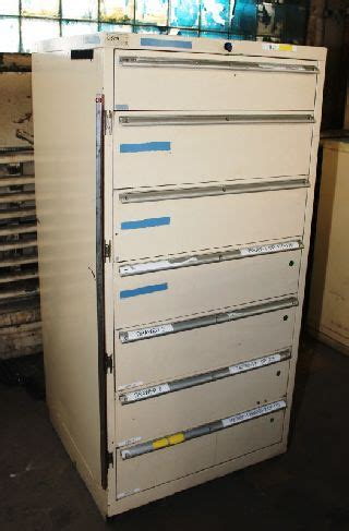 tool storage cabinets for sale used tool storage