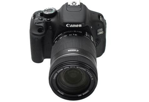 canon 600d price canon eos 600d