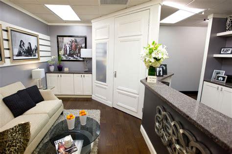 kris jenner home decor kris jenner new house decor car interior design
