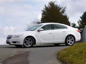 Opel Insignia White Amc Jeep Engines For Sale Amc Wiring Diagram Free