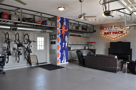 garage ideas garage gym wall about us impressive project on yribbon