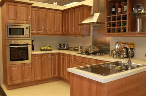 ideas kitchens nottingham kitchens nottingham cheap kitchens nottingham kitchen
