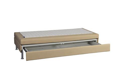futon mit bettkasten bed for living hocker erstklassiger swiss plus singolo