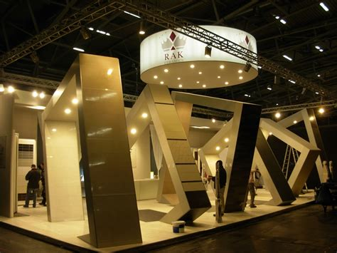 exhibition booth design tips 22 best exhibition spaces images on pinterest exhibition