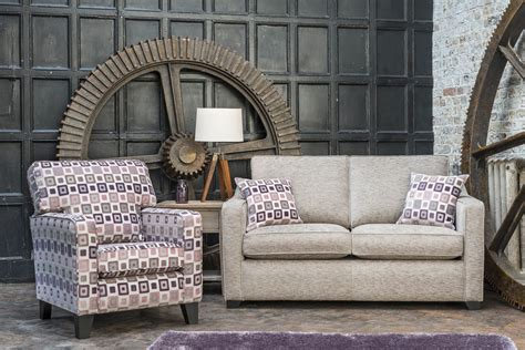 alston upholstery alstons sofas for living