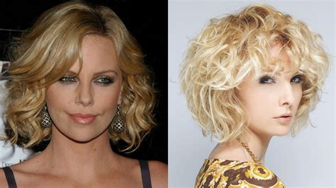 bob hairstyles 2014 youtube 30 spectacular curly bob hairstyles youtube