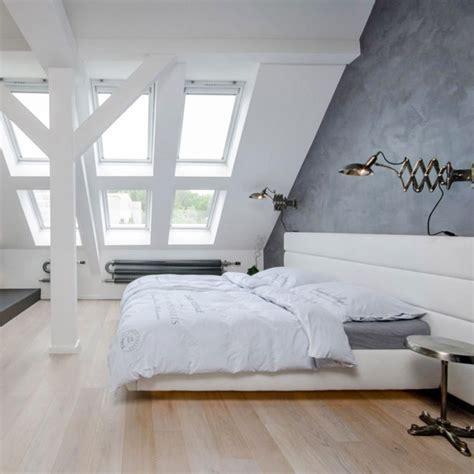 decorare ferestre living 10 idei de decorare pentru o mansardă modernă 171 mansarda