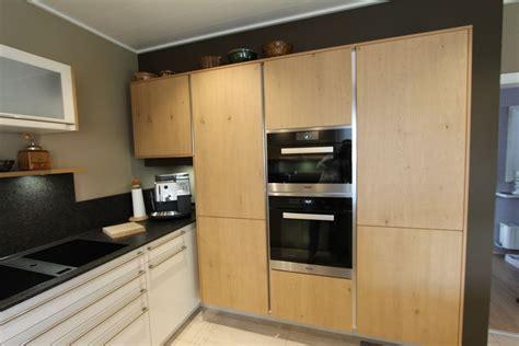 Helle Küche Welche Wandfarbe by Kinderzimmer Ideen Jungs