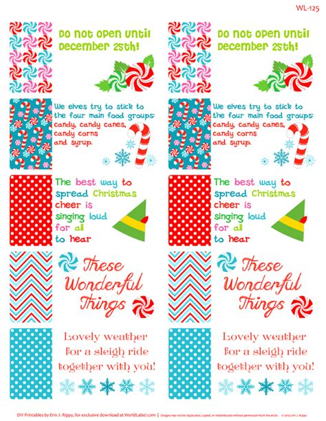 Avery Template 18163 Word by Free Templates For Avery 5163 Labels Rachael