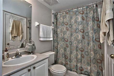 burlington bathrooms sale 301 1701 lman avenue burlington two bedroom townhome