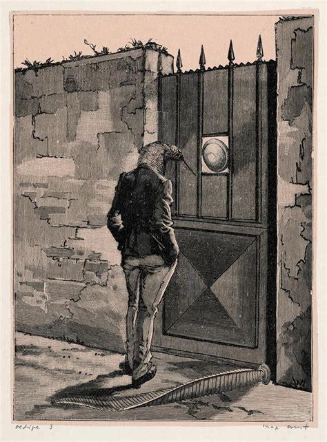 une semaine de bont 0486232522 max ernst une semaine de bont 233 book of illustrations 1934 max ernst the end