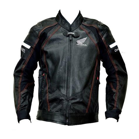Helm Kyt Satu Hati Black Matte Edition aksesories dan apparel honda new cbr250rr sudah dirilis berikut harga resminya
