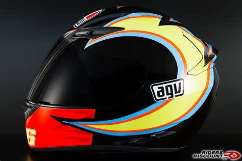 Spoiler Agv K3 Smoke agv k3 icon 46 replica helmets bmw s1000rr forums bmw sportbike forum