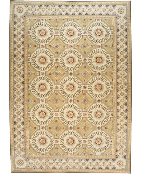 aubusson rugs history aubusson rugs south africa the best 28 images of aubusson rugs history aubusson area rug