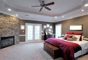 how to light a high ceiling lighting design ideas for master bedroom ceiling fan ideas homes design inspiration