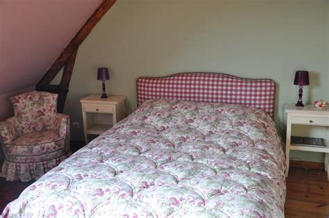 chambre hote beauval location chambre d h 244 tes n 176 g1303 chambre d h 244 tes 224