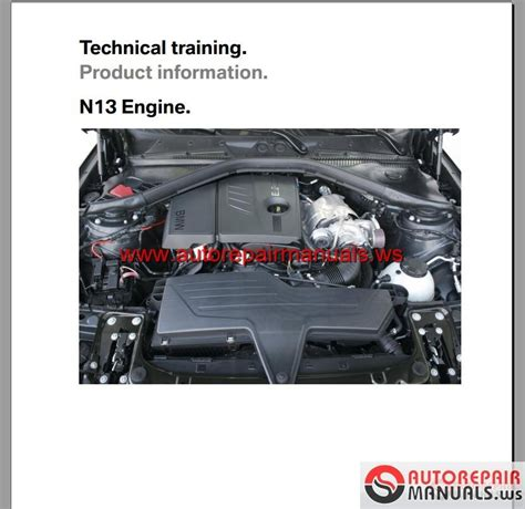 car repair manuals online pdf 2004 bmw 745 on board diagnostic system bmw engine technical service training auto repair manual forum heavy equipment forums