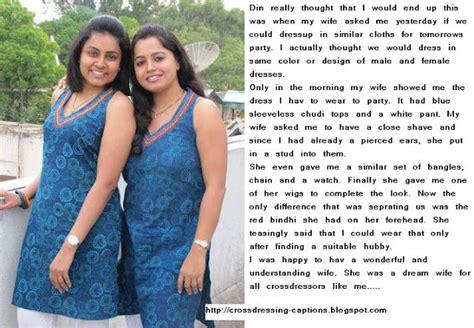 femulate couples newhairstylesformen2014 com couples crossdressing on pinterest