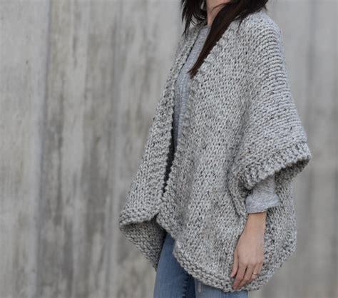 knitting pattern kimono cardigan telluride easy knit kimono pattern mama in a stitch