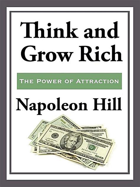 Think And Grow Rich Napoleon Hill Ebook E Book think and grow rich ebook jetzt bei weltbild at als