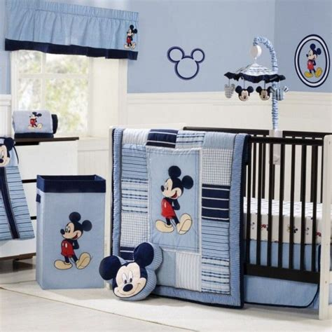 mickey mouse baby room 25 best ideas about mickey mouse nursery on mickey mouse room mickey mouse bedroom